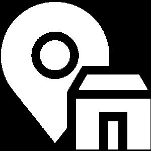 logotipo roca