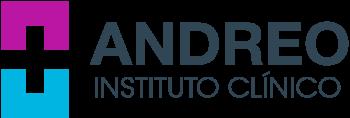 Demo Tienda Online MKSocial.es