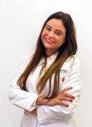 Rocío Perez-Milá Montalbán