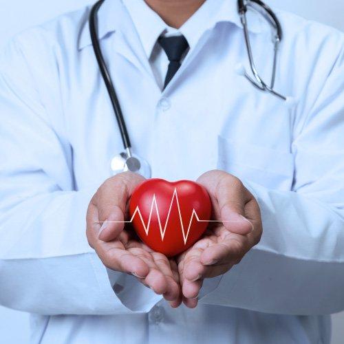 cardiólogo cartagena instituto clínico andreo