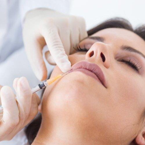 medicina estética cartagena instituto clinico andreo
